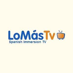 3491-lomastv-box