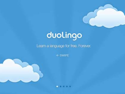 Duolingo-for-iPad-1