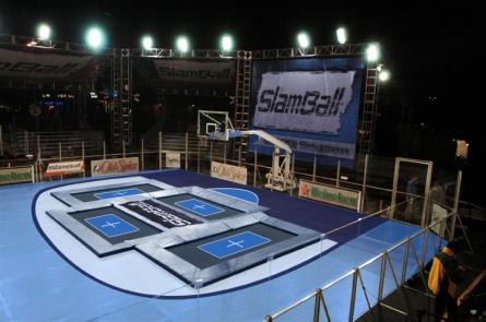 slamball-staduim-slamball-19168204-722-480