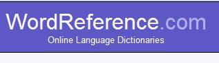 www_wordreference_com